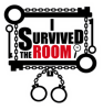 I Survived The Room™