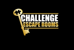 Challenge Escape Rooms