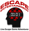 Escape Entertainment