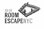 59:59 Room Escape NYC