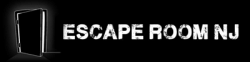 Escape Room New Jersey