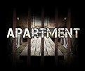 Escape Game Apartment, Escape The Room | NYC. New York.