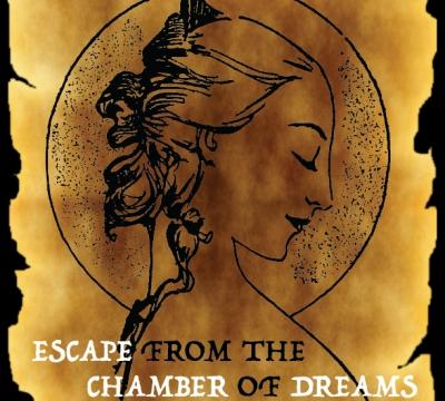 Escape from the Chamber of Dreams