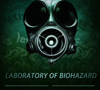 Laboratory of Biohazard